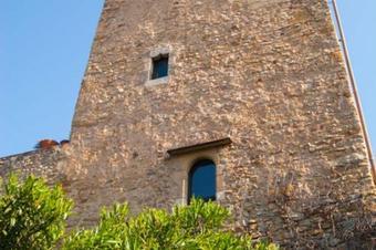 """""""Ruta medieval de Palau-Sator i Pals"""". Parc Natural del Montgrí, Illes Medes i Baix Ter."""