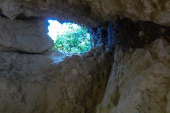 Anell verd (6). Renau-El Catllar. Baix Gaià