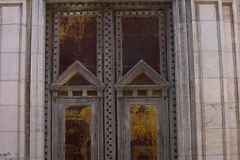 Itinerari a Sant Joan de Salern