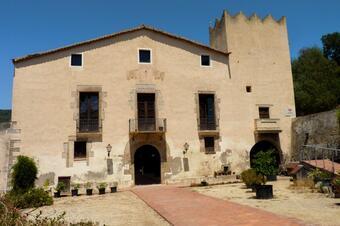 Vall de Rials - Alella