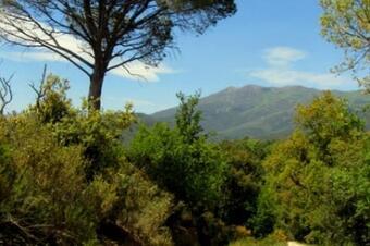 Ruta de les fonts (Sant Esteve de Palautordera).