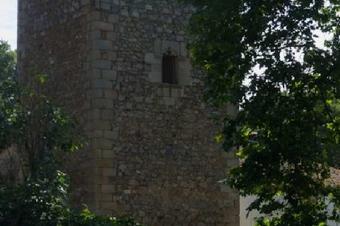 Ruta de can Vilar i el sot d'en Montasell.