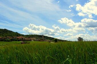 Vilanova de la Sal
