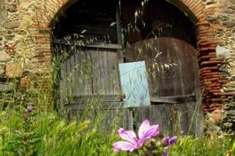 Sant Esteve de Palautordera.